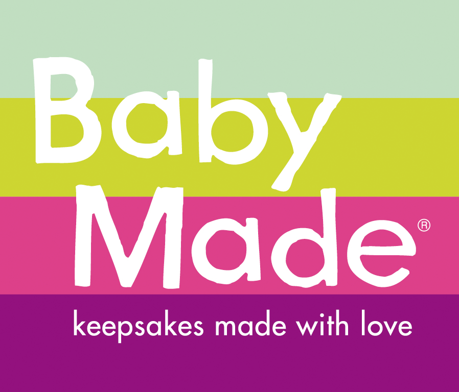 BabyMade_stripes_keepsakes