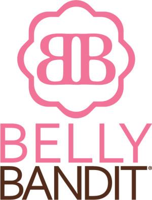 BellyBandit-Vert_Org
