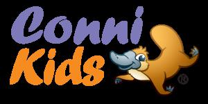 Conni Kids Logo