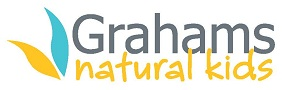 Grahams_kids_logo jpg