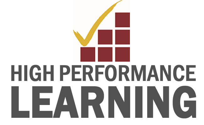 high-performance-learning