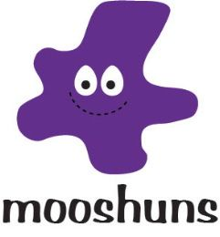 Logo_Mooshun_new