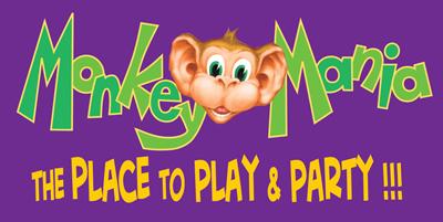 MonkeyMania_WebLogo2