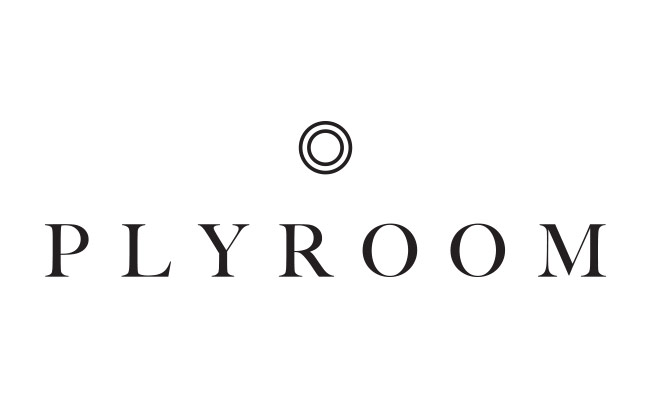 Plyroom-Logo-Kiddipedia