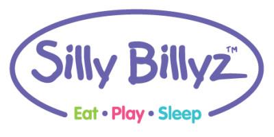 SillyBillyz_2015_logo_cmyk