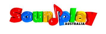 Soundplay Australia