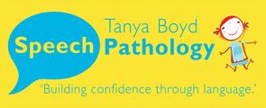 TanyaBoydSpeech_BusCard-logo
