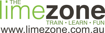 TheLimeZone_logo-updated-greens-with-website-high-res