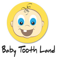 baby-tooth-land-logo