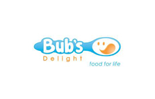 bubs-delight