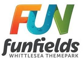 funfields logo