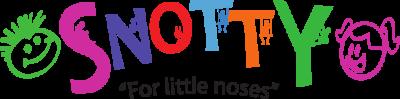 logo_trans_2