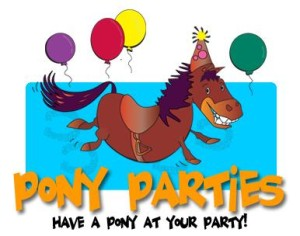 ponyparties_logo
