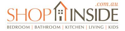 shopinside-logo