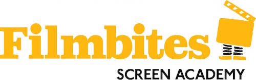 webFilmbites_ScreenAcademy_