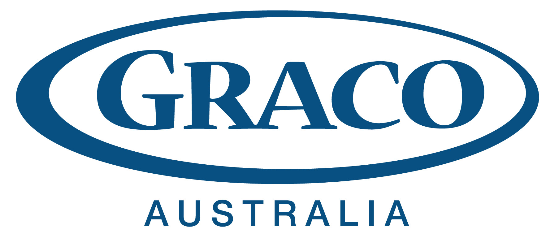 Graco-Logo-Australia-Transparent