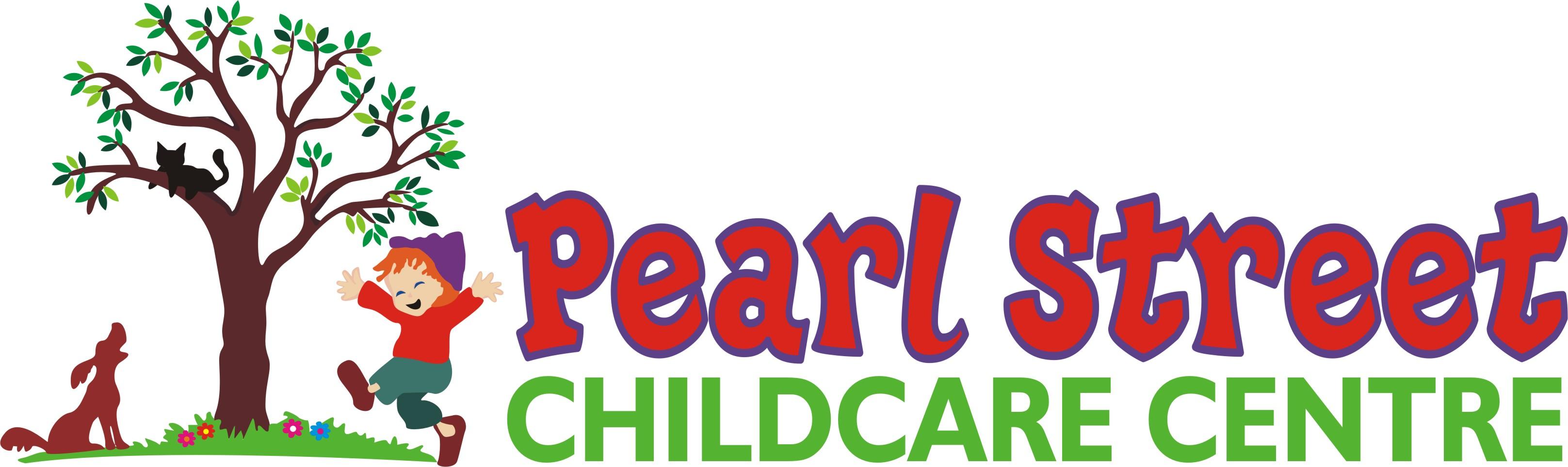 pearl-street-cc-logo