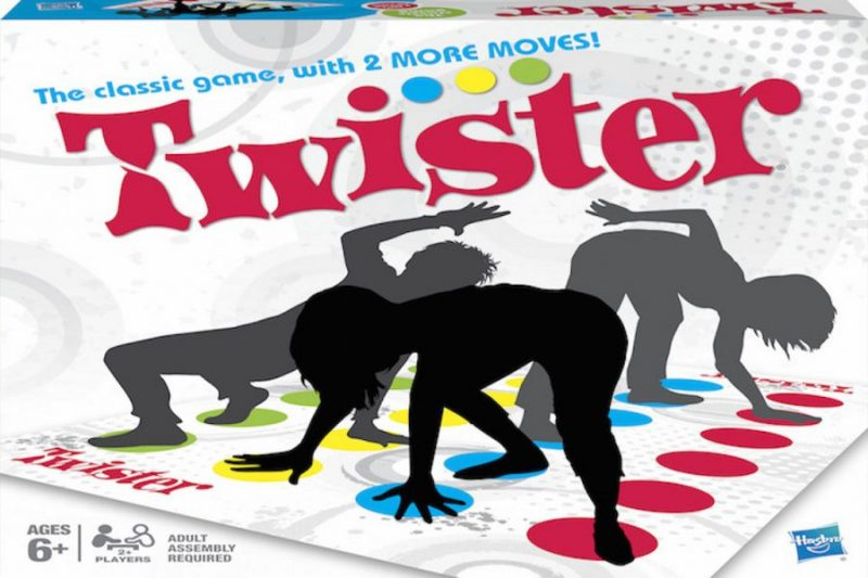 the ultimate family game twister turns 50 kiddipedia