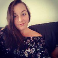 Jenna Claringbould