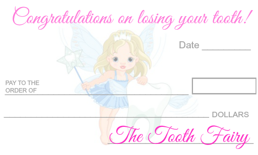 The-Tooth-Fairy-Check-Free-Printable