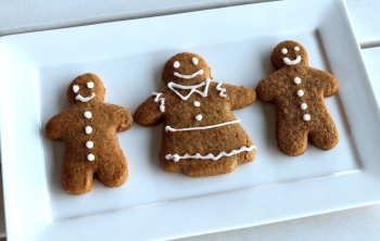 gluten-free-gingerbread-men-happytummies-kiddipedia