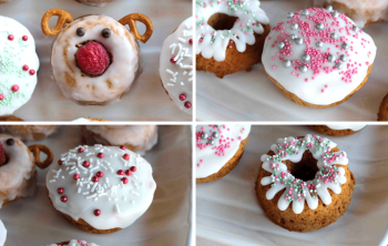 gluten-free-christmas-donuts-kiddipedia-happytummies