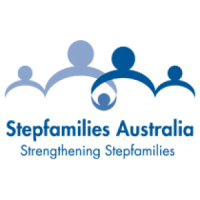 Stepfamilies Australia