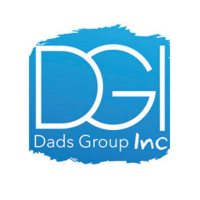 Dads Group Inc