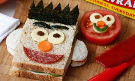 elmo-and-bert-sandwiches-476.jpg-20150309014530_q75,dx720y432u1r1gg,c--