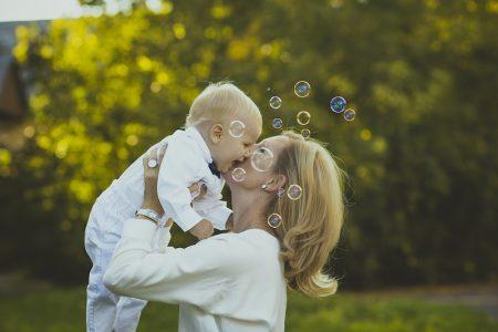 perfectfamily_web