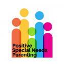 Positive Special Needs Parenting