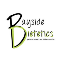 Bayside Dietetics