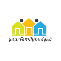Your Family Budget