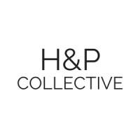 Health and Performance Collective