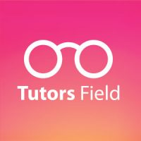 Tutors Field