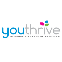 Youthrive Integrated Therapy Services