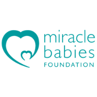 Miracle Babies