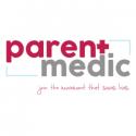 Parentmedic