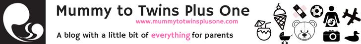 http://mummytotwinsplusone.com/