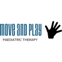 Move and Play Paediatric Therapy