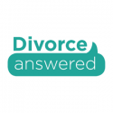 Divorce Answered