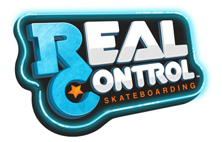 Real Control RC