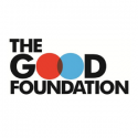 The Good Foundation