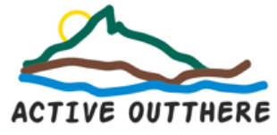 Active Outthere