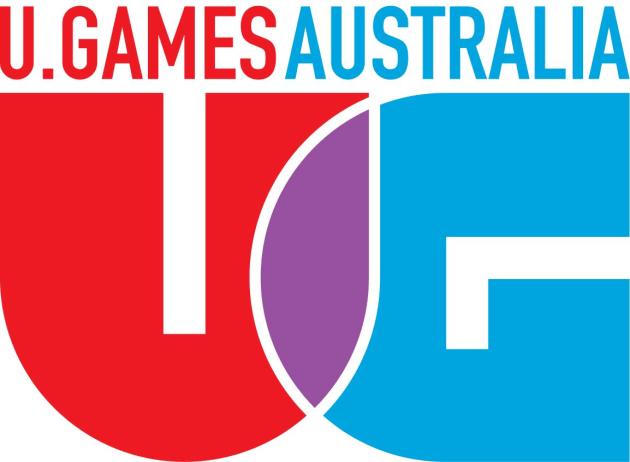 U.GAMES